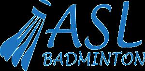 cropped-Logo_Site_ASL_Badminton.png