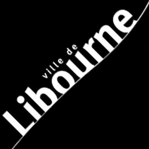 libourne_Ville