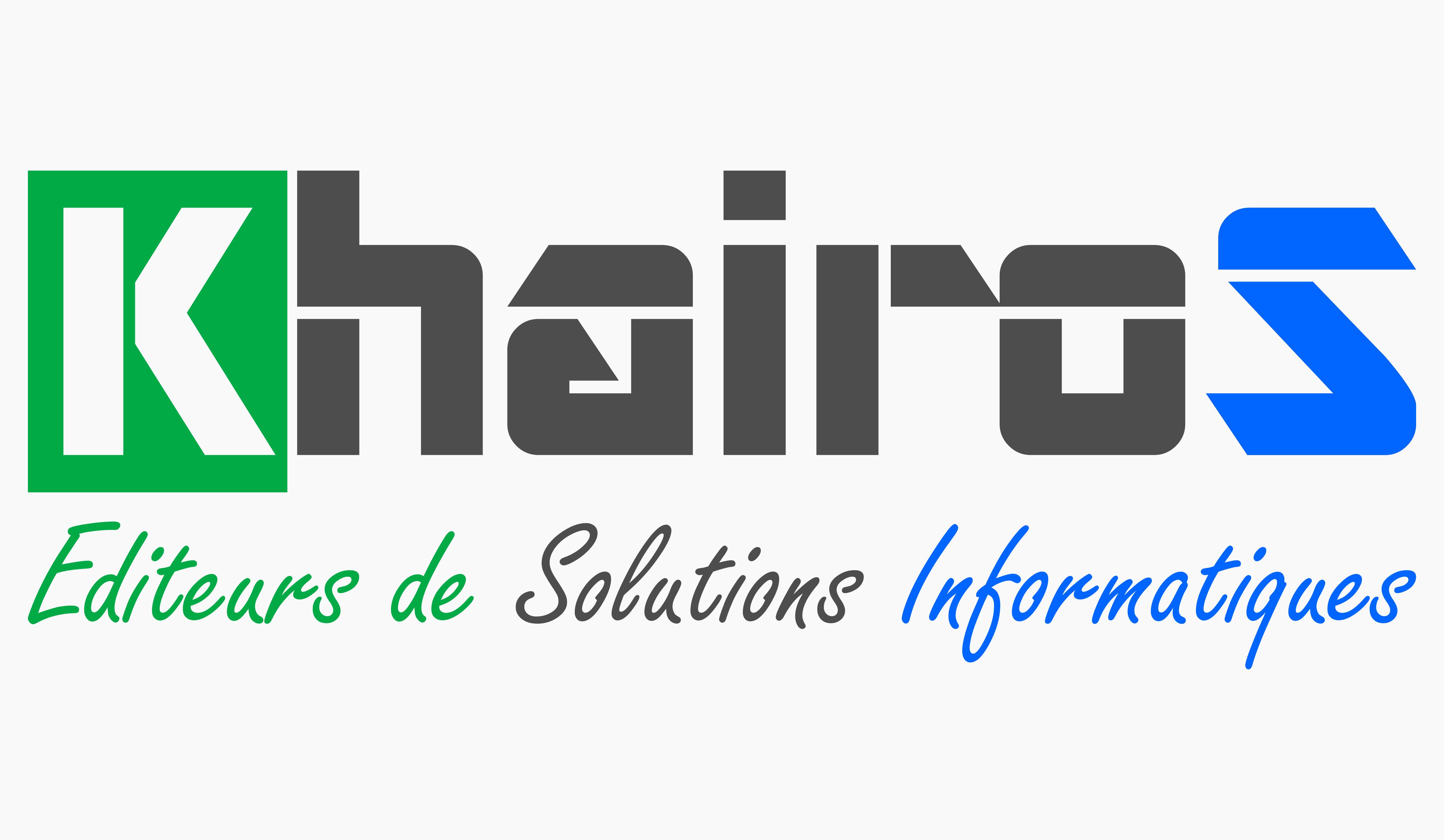 Khairos